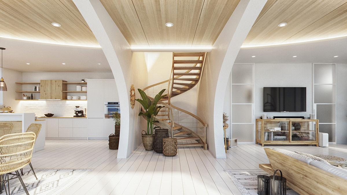 wood-ceiling-design