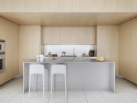 wood-ceiling-kitchen