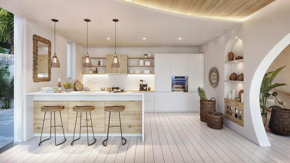 wood-kitchen-bar-stools-1