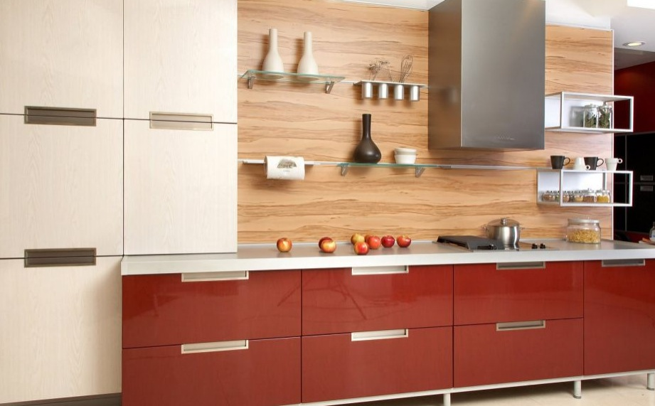 wood-light-natural-backsplash