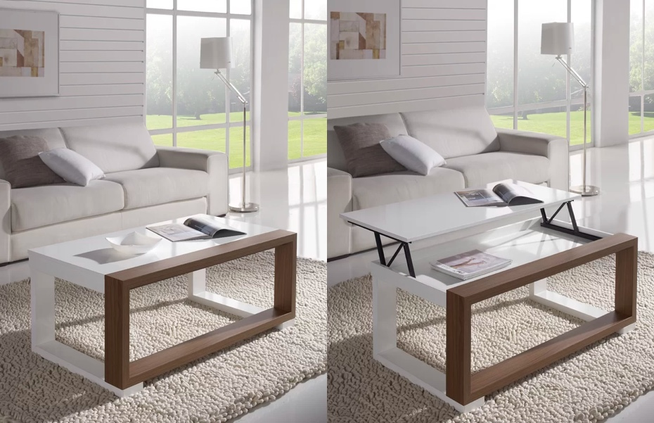 wooden-feature-panel-lift-top-coffee-table-white