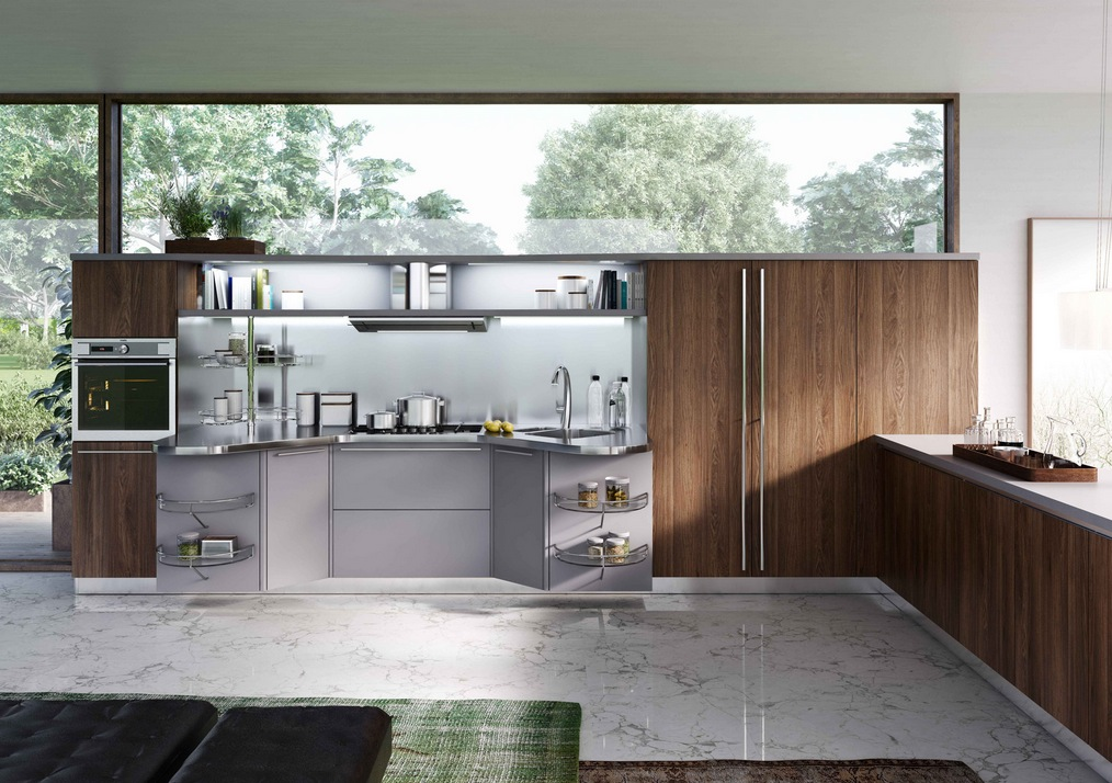 wooden-kitchen-cabinets-1