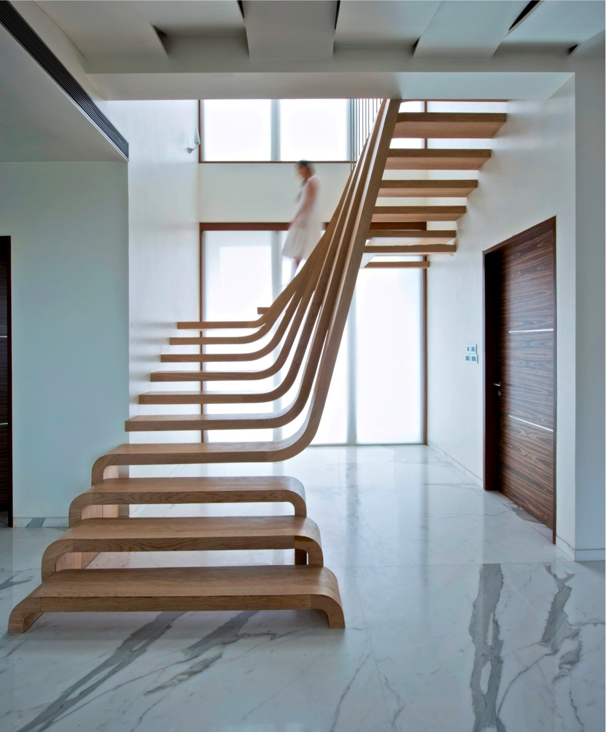 wow-factor-staircase