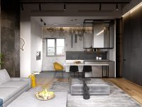 yellow-accent-decor