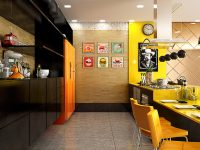 yellow-and-orange-kitchen-color-palette