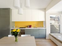 yellow-kitchen-backsplash-1