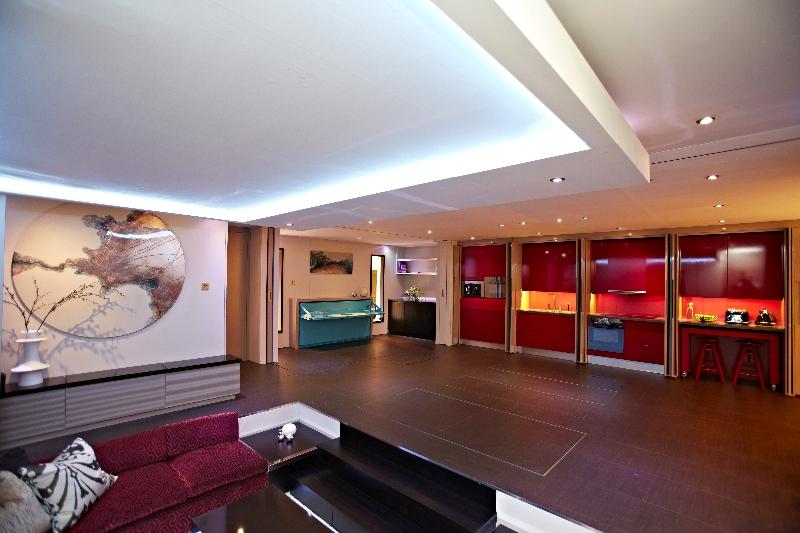 yo-contemporary-home