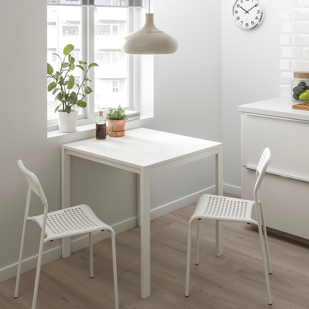 Ikea-Kitchen-Chair-With-Holes-ADDE-Seating-for-Dining-Table