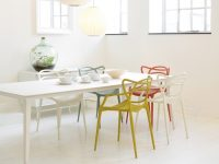 Kartell-Masters-Chair-Modern-Colorful-Seating-For-Eat-In-Kitchen-Table