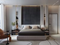 Master-bedroom-ideas