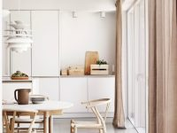 Modern-Wood-Kitchen-Chairs-Wegner-Wishbone-Style-Chair