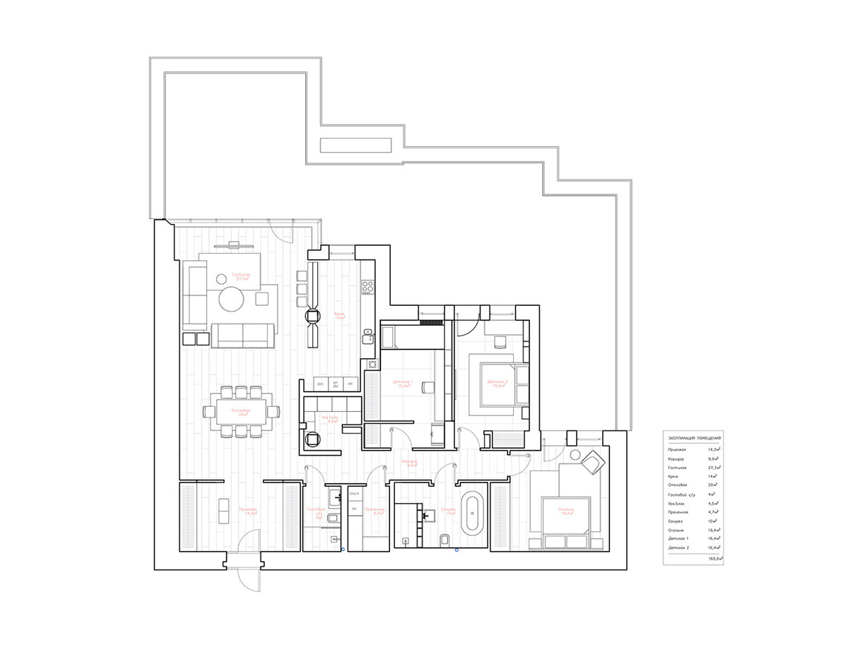 Three-bed-floor-plan