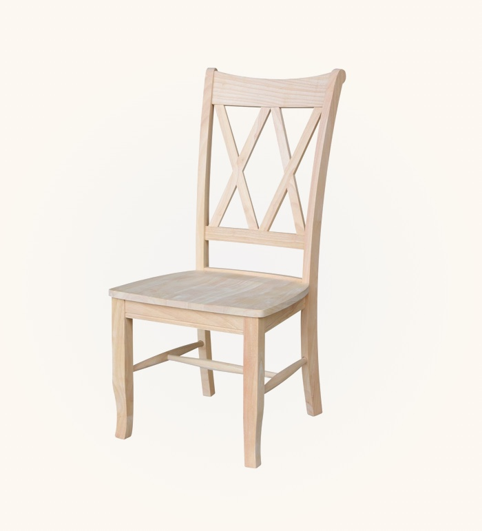Unfinished-Wooden-Kitchen-Chair-Solid-Wood-Paintable-Customizable