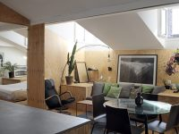 arc-floor-lamp