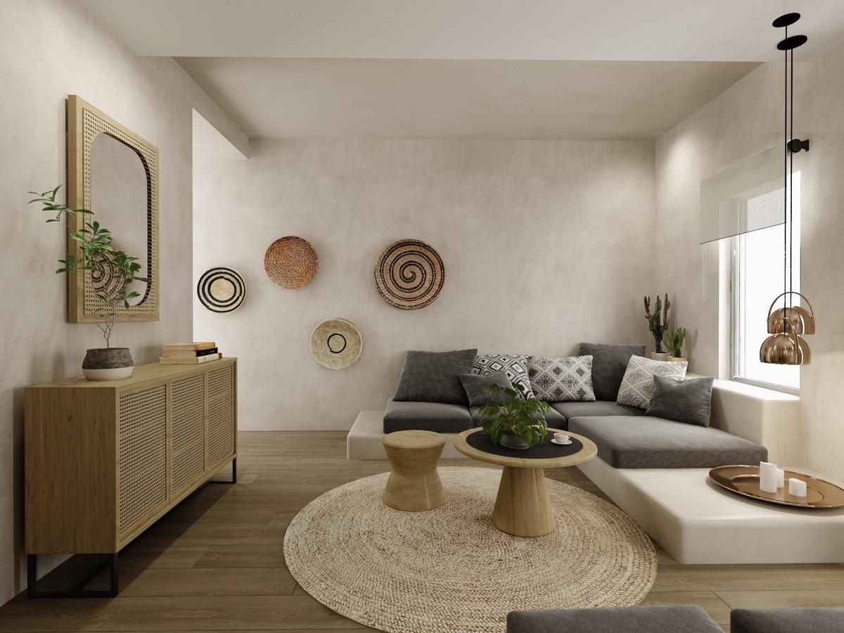 basket-wall-decor