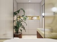 bathroom-storage-1