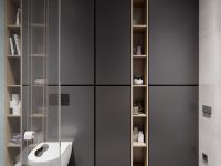 bathroom-storage-2