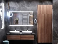 bathroom-vanity-lights