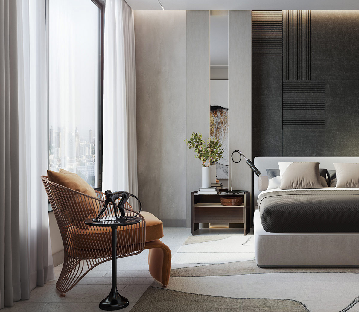 bedroom-accent-chair