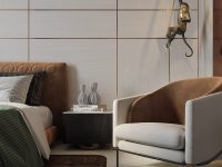 bedroom-armchair