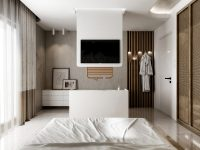 bedroom-lighting