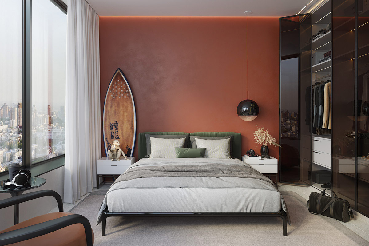 bedroom-pendant-light-1