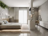 bedroom-pendant-lights-2