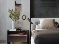 bedside-table-lamp