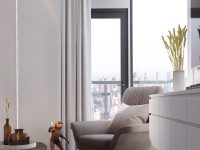 beige-lounge-chair
