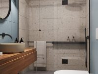 besoke-shower-screen