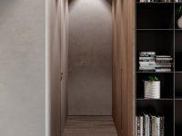 bespoke-storage