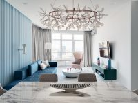 blue-and-pink-living-room-1