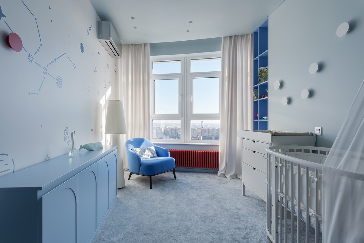 blue-and-red-nursery