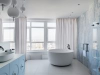 blue-and-white-bathroom-decor