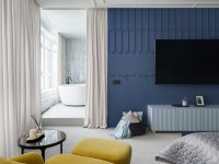 blue-bedroom-decor