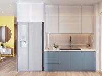 blue-kitchen-1