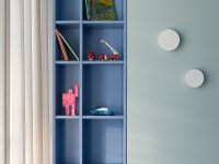 blue-shelves