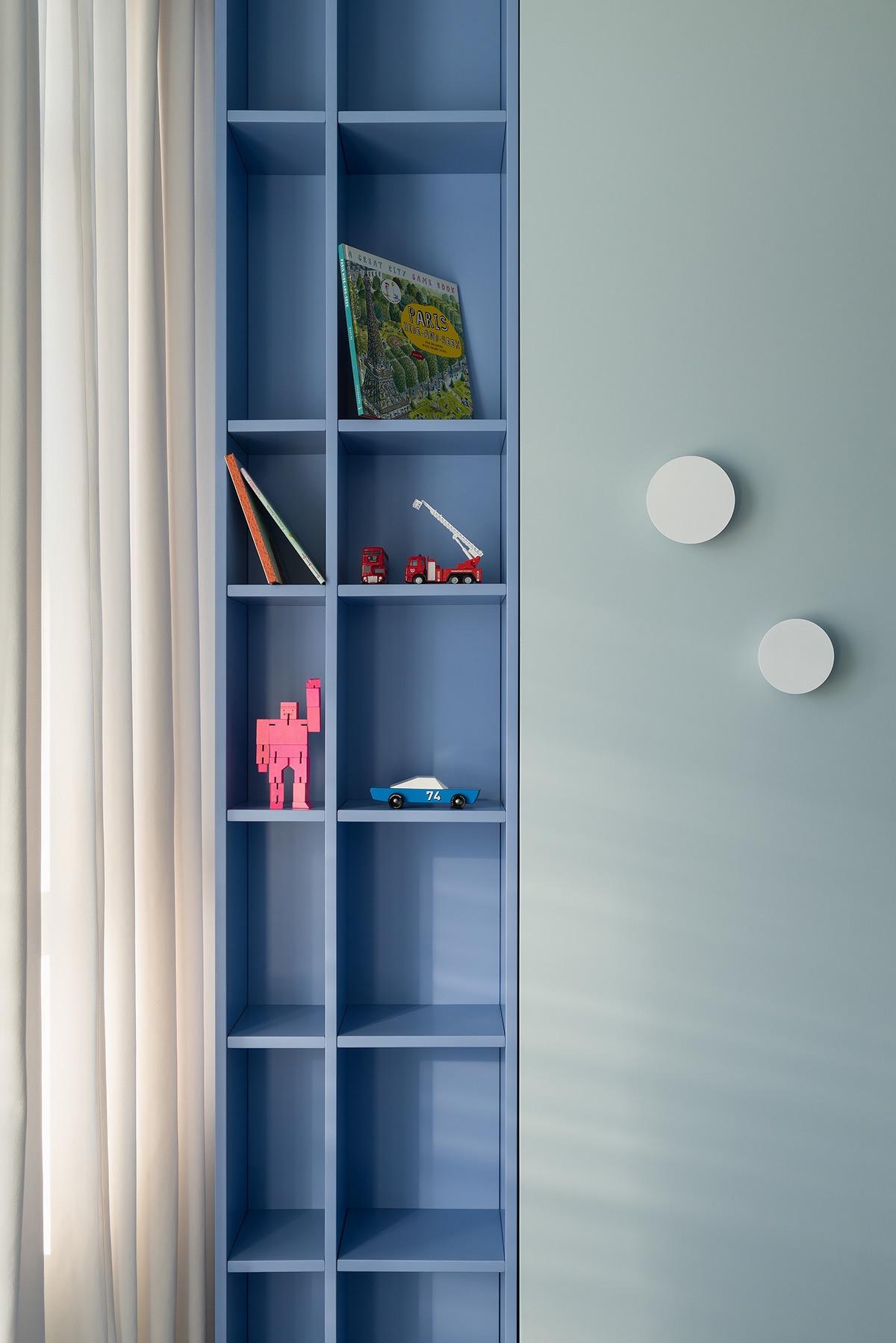blue-shelves