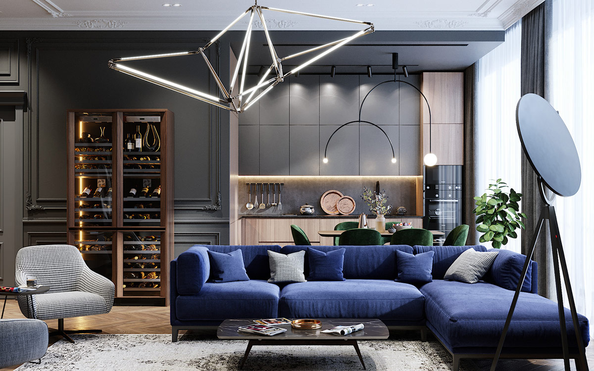 blue-sofa-1-1