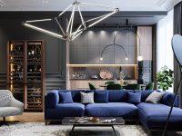 blue-sofa-1
