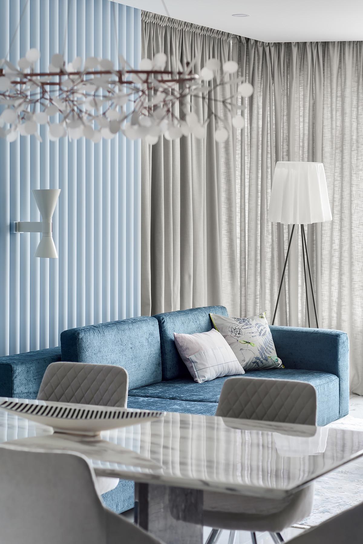 blue-sofa-3