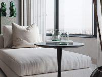 chaise-lounge-chair-1