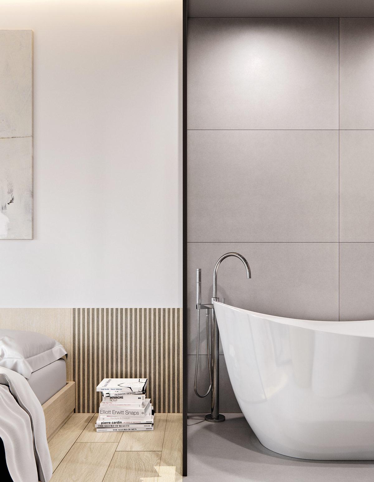 chrome-bath-tap