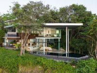 cliff-side-home