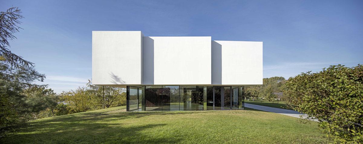 concrete-walls