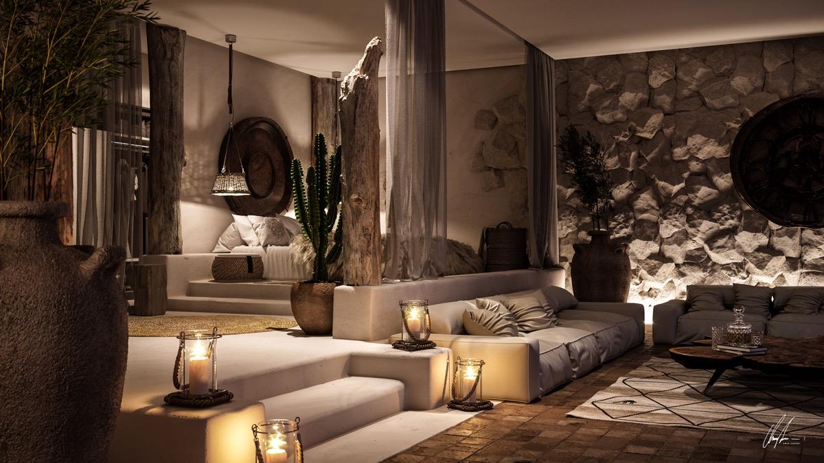 cosy-interior-decor