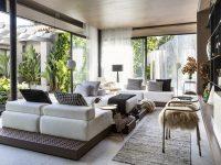 cosy-monochrome-living-room