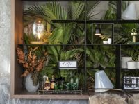 decorative-shelving