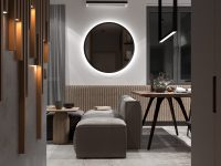 decorative-wall-mirror-1