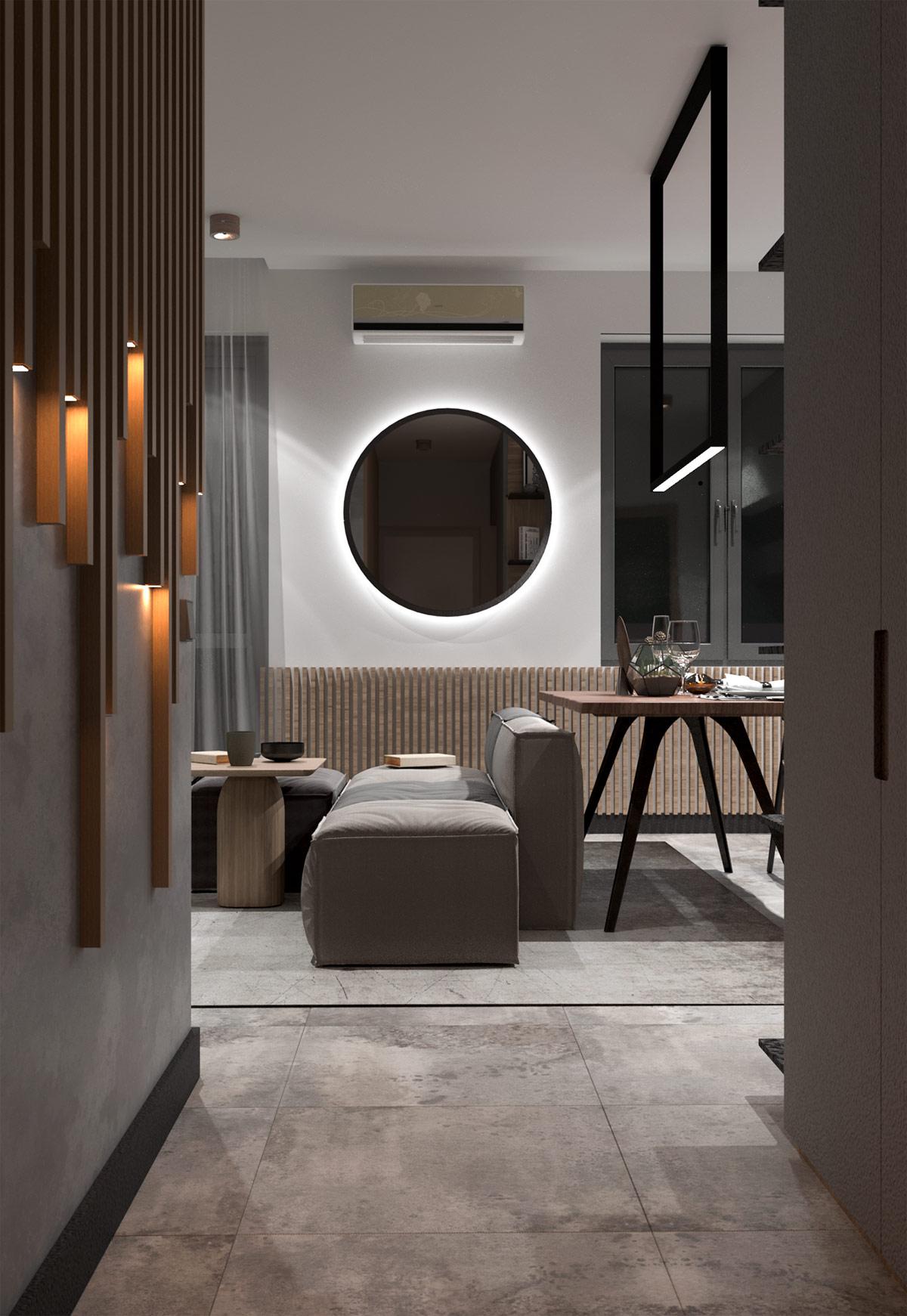 decorative-wall-mirror-1